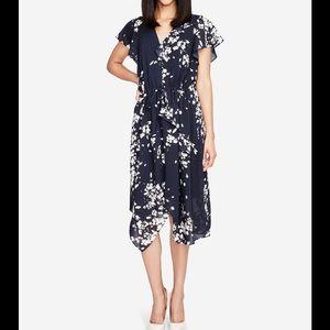 RACHEL Rachel Roy Dress
